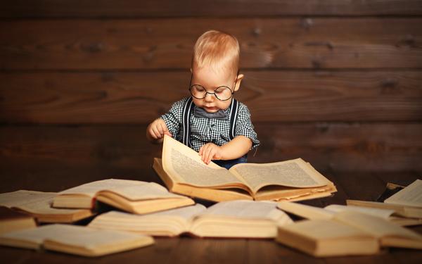 子どもを理系に育てる! 数字と楽しくふれあえる「さんすう」の絵本