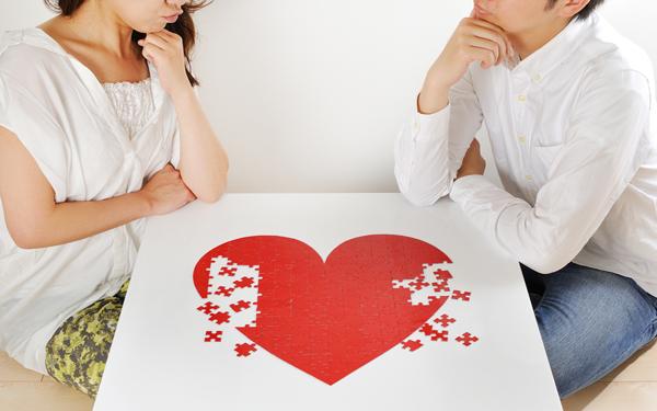 喧嘩をしても「お互い謝らない」が27.7% 謝らずに生活できるのが夫婦の●●?