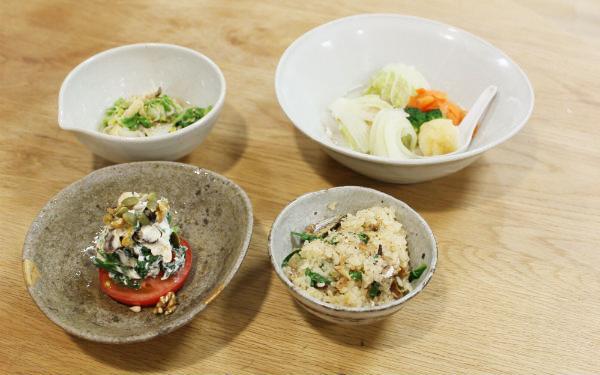 食育に悩むママたちのヒントがここに! 西荻窪の人気店「たべごと屋 のらぼう」セミナーに潜入