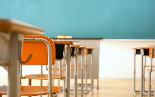 ゆとり教育に否定的な人が70%以上。子どもにとって将来役立つ教育とは