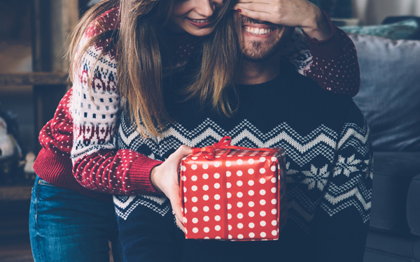 心にグッとくる! 大人がしっとりと味わうクリスマス絵本