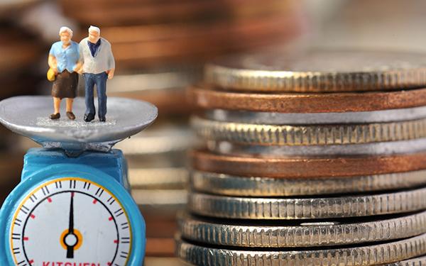 貯蓄だけでは難しい自分年金づくり 実際に始める人は何人?