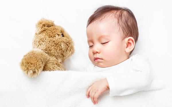 新生児がよく寝る!寝すぎ…もしかして ...