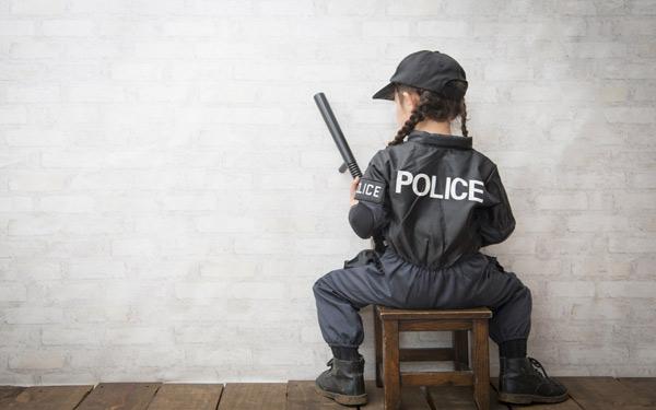 87.5%が少年法の厳罰化に賛成! 実名報道や更生プログラムの問題とは【パパママの本音調査】  Vol.42