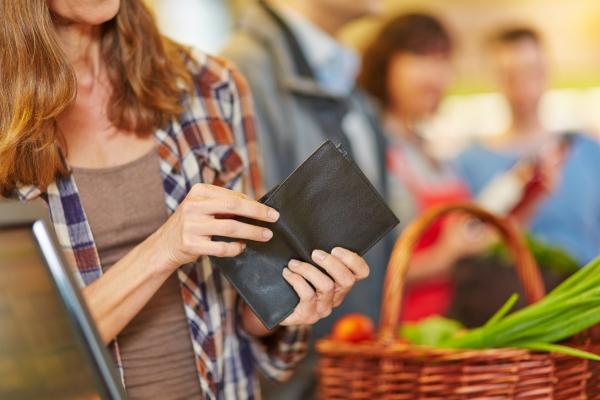 2017年、ママたちのお財布の紐はどうなる?
