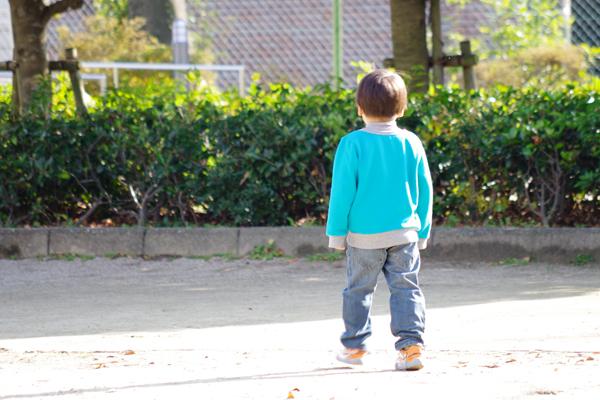 療育よりも大切なことは? 発達障害の子育て【大変だけど、不幸じゃない。発達障害の豊かな世界 第1回】