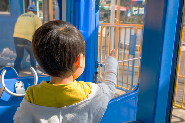 発達障害の子育てに「療育」よりも大切なこと【大変だけど、不幸じゃない。発達障害の豊かな世界 第1回】