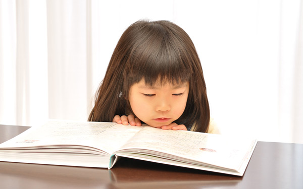 子どもも大人もワクワクする! 最新「おもしろ図鑑」5選