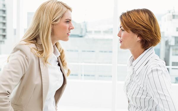 職場で人と対立! 激しい怒りの感情はなぜ起こる?【心屋仁之助 塾】