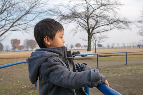 発達障害の子どもが、充実した人生を送るために必要なこと
