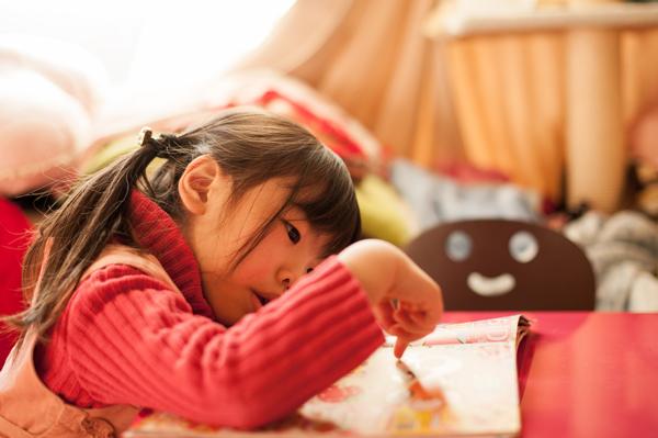 発達障害の子育てを辛いと感じたら…大変だけれど不幸じゃない【大変だけど、不幸じゃない。発達障害の豊かな世界 第3回】