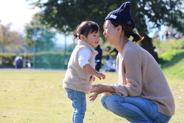 発達障害の子育てを楽しむコツ
