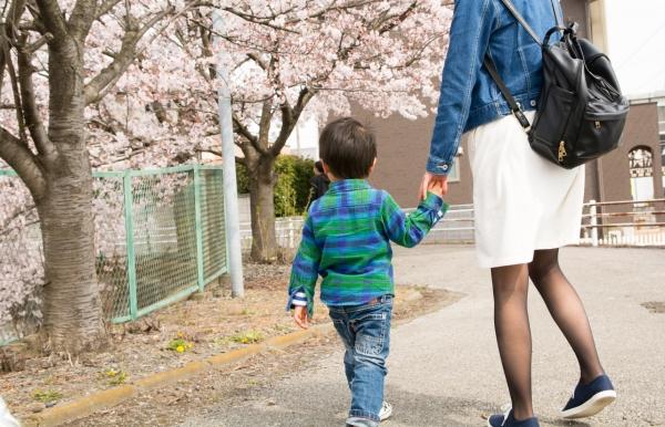 自分の国をどう思ってる? 親世代のパパとママが思う日本のスゴイところ