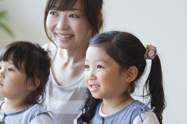 入学後の「親の負担」は倍増する!? 小学校PTAをのりきる3つのコツ