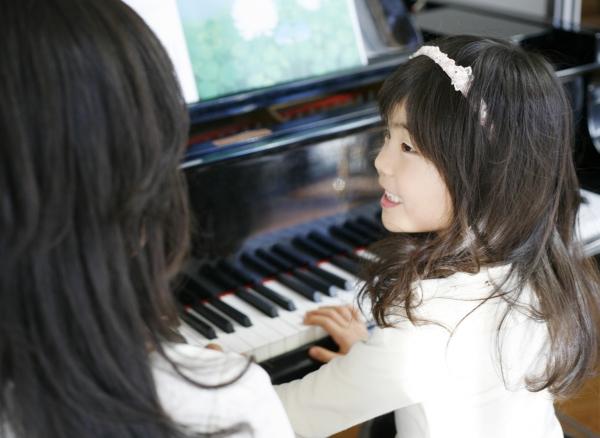 音楽系の習い事に打撃? 音楽教室などから著作権料はどうなる?