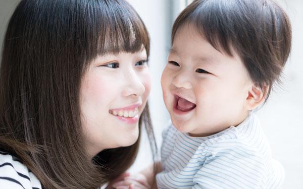 生き抜く力のある子に育てたい! ママが取り入れるべき2つの習慣