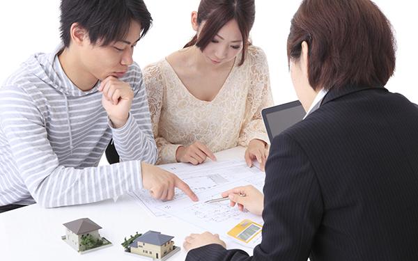 住宅ローン控除を利用できる人、利用できない人