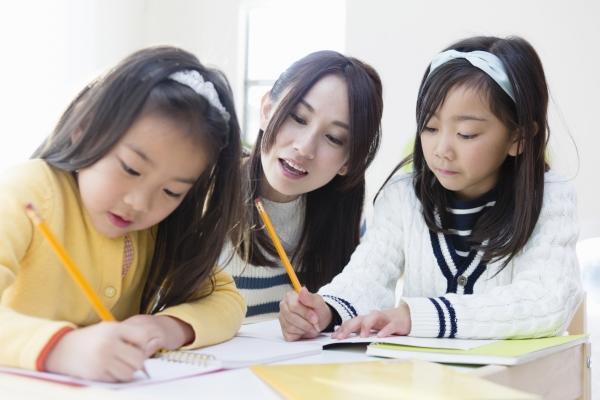 小学生の塾通いはまさに下克上。中学私立受験ってアリ? それともナシ?