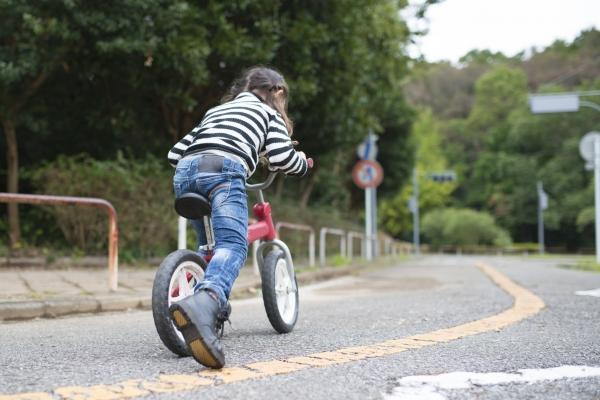 賠償金9500万円という判例も! 子どもが自転車事故を起こす前にできること