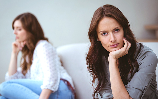 会話が成り立たない相手は普通? 話が通じないときの対処法