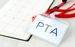 【実録PTA】PTA都市伝説を検証。役員1回は必須ってホント?