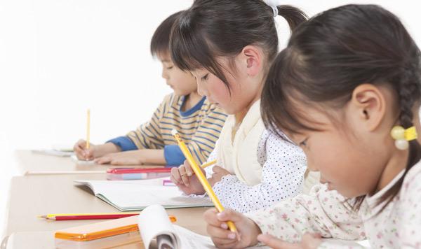 91.5%の親が期待している少人数制授業とは! すでに導入済の学校も?