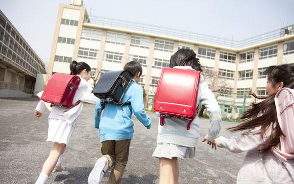PTA改革がぶち当たる「非加入家庭の子どもはどう扱うの?」問題
