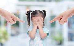 普通の子が評価される時代。個性的な子どもは「まとも」じゃないの?【ママのプロになる! Vol.5】