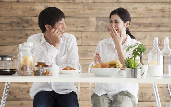 妻と夫、入れ替わっても「したくないこと」とは? 夫婦の本音が明らかに