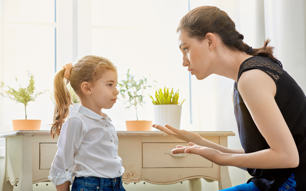 つい怒鳴ってしまうママに伝えたい。『怒鳴らない子育て教室』で学んだ大事なこと
