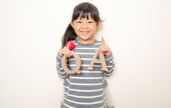どうなる! 日本の早期教育! 親の72.6%が賛成する英語の早期教育とは?
