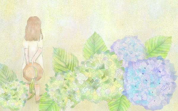 突然の死を迎えた祖母… 母に残したのは「特別な絆」