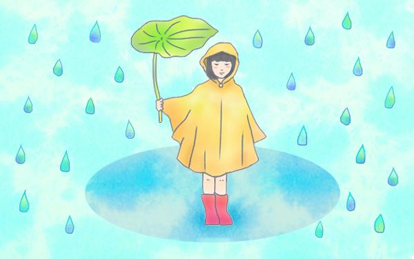 八百屋の夫婦の話【新米ママ歴14年 紫原明子の家族日記 第26話】