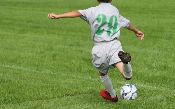 子どもの集中力を高める絵本! 「心」をきたえてスポーツ力もアップ