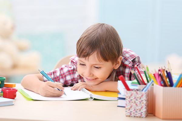 小学生の資格取得を自由研究に! 夏休みに挑戦できる資格3選