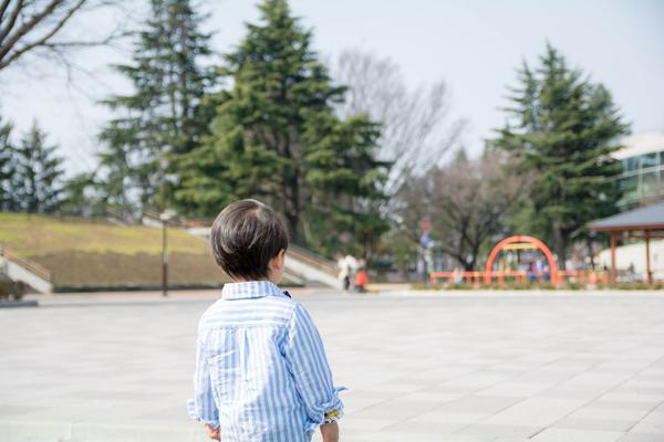【NHK「あさイチ」発達障害「当事者が語る、発達障害の子育てのリアル」】 行き詰まる子育て、負のスパイラルから抜け出すには?