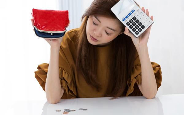 貯金だけでは、もうお金の悩みは解決できない!?【貯金感覚で始める3000円投資生活 Vol.1】