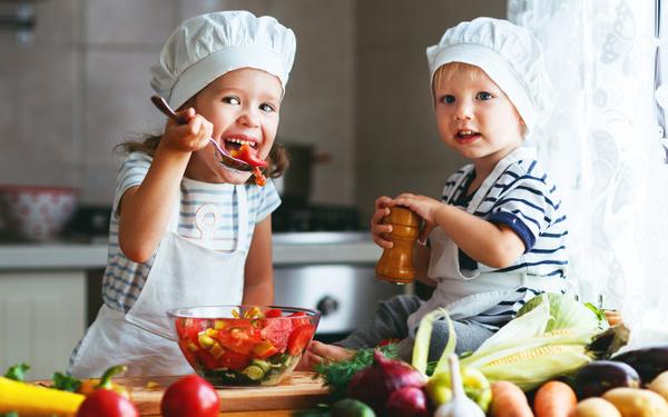 料理番組、レシピ、料理研究家、レビュー