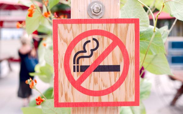 42.2%のパパママ飲食店の全面禁煙に賛成! 2020年東京オリンピックに向けてどうなる?【パパママの本音調査】  Vol.144