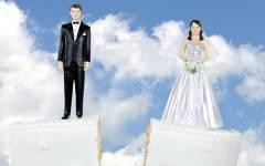 【実録・ポジティブな離婚 】 A子さんも…別れを決意する人から出る共通の言葉