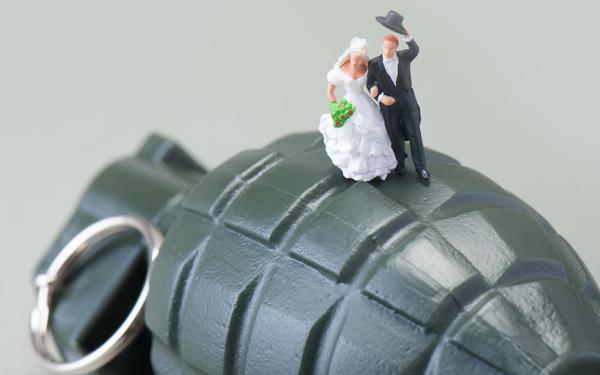【ポジティブな離婚 】 庭付き一戸建てはラプンツェルの塔・実録Rさんの孤独