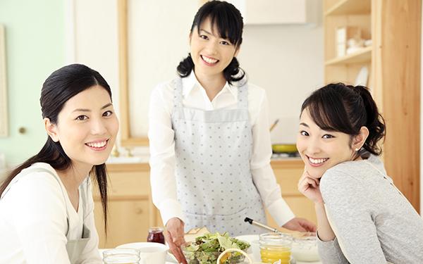 NHK『あさイチ』で紹介された、リストラも怖くないお金の達人の知恵