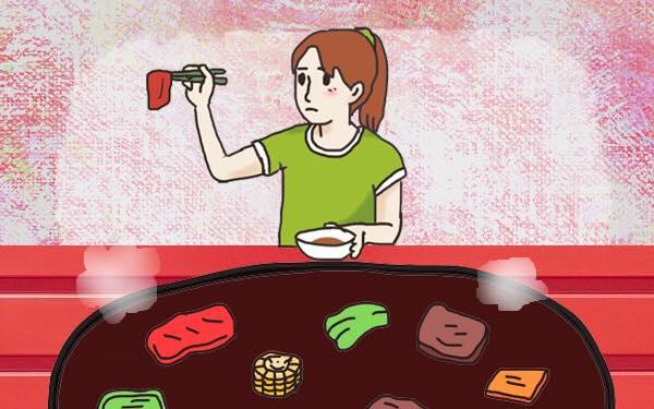 熟成肉と腐った肉は、熟女と腐女子くらい違う