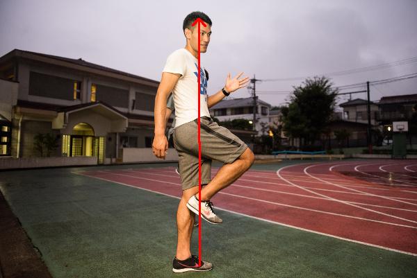 かけっこは「焼き鳥」と「モグラ」が制する!? 運動会目前、走りのプロが教える足が速くなるコツ