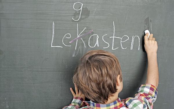 【NHK 発達障害プロジェクト】学習障害の子が学校でピンチ! 発達障害児育児のヒントが詰まったドラマ
