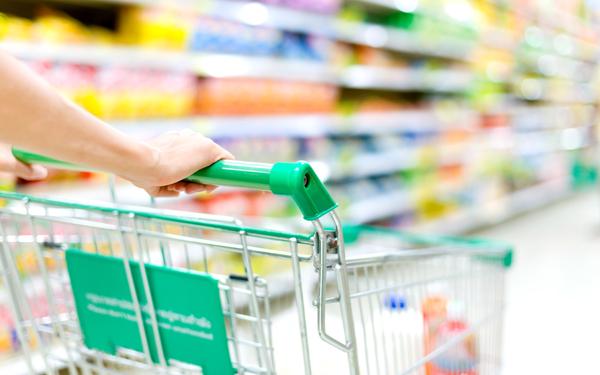 食費にシビアな人がやる●●買いとは? 買い物は2〜3日に1回が50% 【パパママの本音調査】  Vol.165