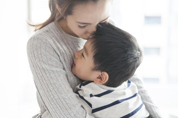 【NHK発達障害プロジェクト】 発達障害の子育てに思う、「ありのまま」を受け入れることの難しさ