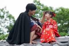 鈴木京香の姑がカッコよすぎ! 『わろてんか』嫁姑問題を解決するダメ夫効果