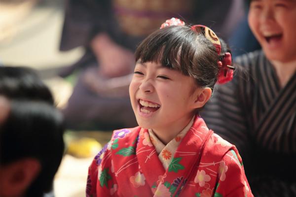 『わろてんか』は愛の殺し文句!? いよいよ最強の2番手・高橋一生が登場!