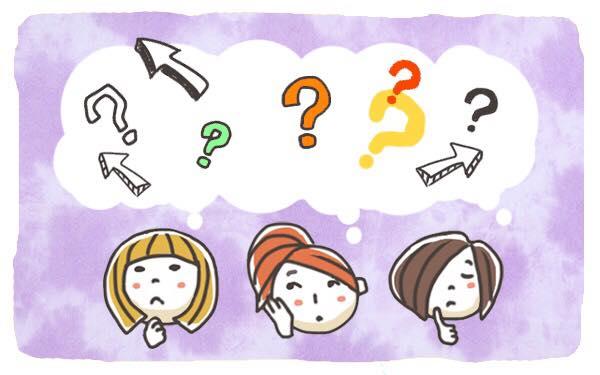 過渡期を生きる子どもたちに親が尋ねるべき質問